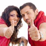 Zelfvertrouwen vergroten? 6 krachtige manieren om je zelfvertrouwen te vergroten!