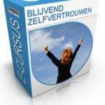 Frank de Moei: Alles wat je moet weten voor je iets van hem koopt!
